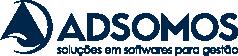Adsomos Logo