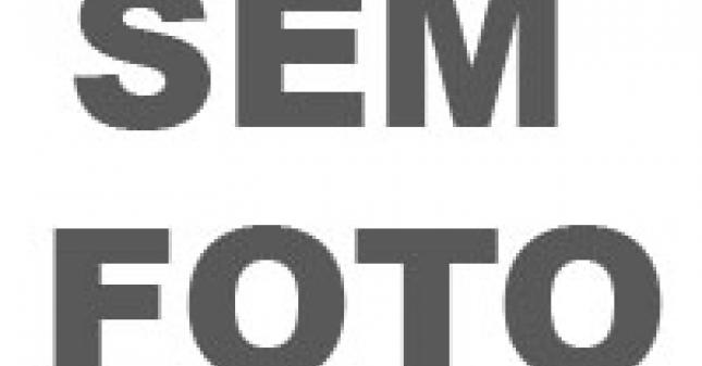 Adsomos recebe visita da turma de Técnico de Desenvolvimento de Sistemas do Senai de Brusque