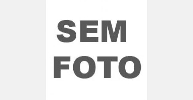 LGPD: Lei Geral de Proteção de Dados - Oportunidades e Desafios