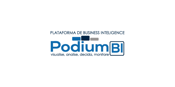 Podium BI - Business Intelligence
