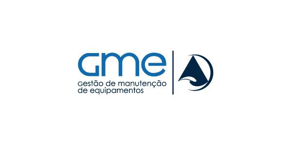 GME - Gestão de Manutenção de Equipamentos